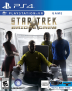 Star Trek: Bridge Crew Box