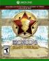 Tropico 5: Complete Collection Box
