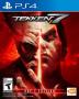 Tekken 7 (Day 1 Edition) Box