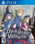 Dark Rose Valkyrie Box