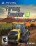 Farming Simulator 18 Box