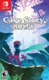 Cave Story + Box