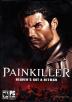 Painkiller: Heaven's Got a Hitman Box