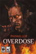 Painkiller: Overdose Box