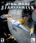 Star Wars: Starfighter Box
