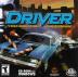 Driver (Jewel Case) Box