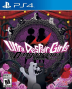 Danganronpa Another Episode: Ultra Despair Girls Box