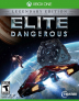Elite: Dangerous - Legendary Edition Box