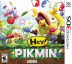 Hey! Pikmin Box