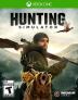 Hunting Simulator Box