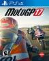 MotoGP 17 Box