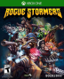 Rogue Stormers Box