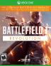 Battlefield 1: Revolution Box