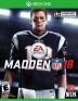 Madden NFL 18 Box