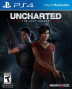Uncharted: The Lost Legacy Box