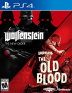Wolfenstein: The Two Pack Box