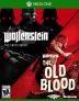 Wolfenstein: The Two Pack Box