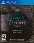 Pillars of Eternity: Complete Edition Box