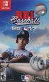 R.B.I. Baseball 2017 Box