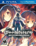 Utawarerumono: Mask of Truth Box