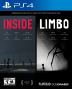 INSIDE / LIMBO Double Pack Box