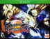 Dragon Ball FighterZ (Collector's Edition) Box