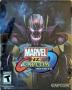 Marvel vs. Capcom: Infinite (Deluxe Edition) Box