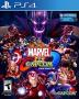 Marvel vs. Capcom: Infinite Box