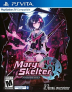 Mary Skelter: Nightmares Box