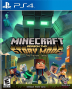 Minecraft: Story Mode - Season Two: The Telltale Series Box