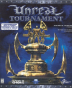 Unreal Tournament Box