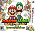 Mario & Luigi: Superstar Saga + Bowser's Minions Box