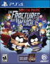 South Park: The Fractured But Whole Box