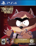 South Park: The Fractured But Whole (Gold Edition) Box