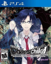 Chaos;Child Box