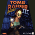 Tomb Raider III: Adventures of Lara Croft Box