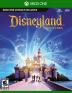 Disneyland Adventures Box