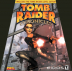 Tomb Raider: Chronicles Box