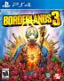 Borderlands 3 Box