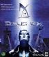 Deus Ex Box