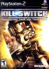 Kill.Switch Box