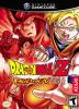 Dragon Ball Z: Budokai Box