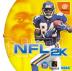 NFL 2k Box