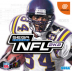 NFL 2k2 Box