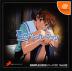 SIMPLE2000シリーズDC Vol.02 夏色セレブレーション THE 恋愛シミュレーション Box