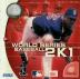 ワールド シリーズ ベースボール 2K1 Box