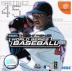 World Series Baseball 2K2 Box