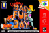 Conker's Bad Fur Day Box