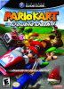 Mario Kart: Double Dash!! Box