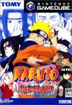 Naruto: Gekitou Ninja Taisen!